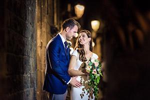 Espacio para bodas en Barcelona - Palau Dalmases 11