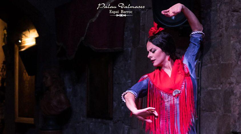 Cristina Blanco I Palau Dalmases