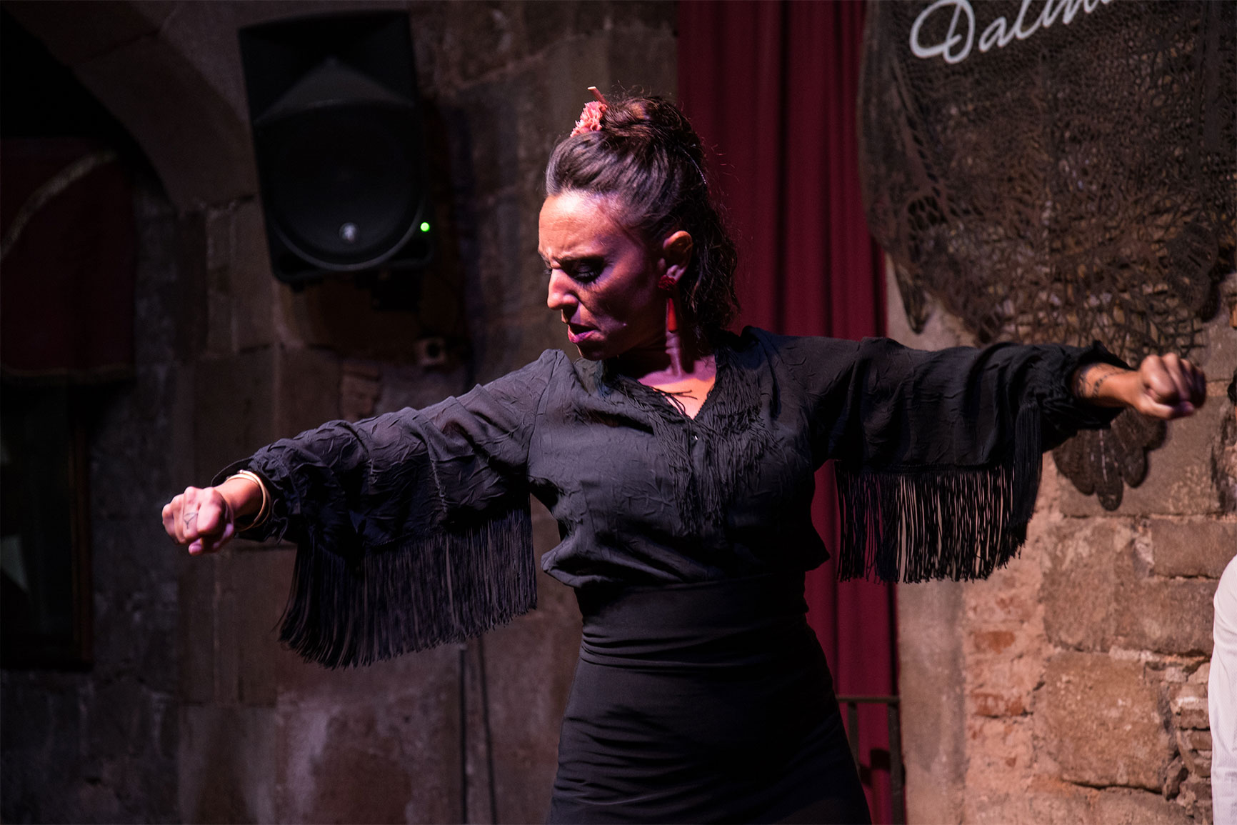 flamenco-en-barcelona-header-01